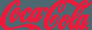 logo_0000s_0000_Coca-cola