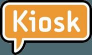 logo_0000s_0003_Kiosk