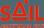 logo_0000s_0009_sail