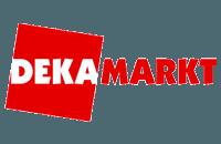 logo_dekamarkt